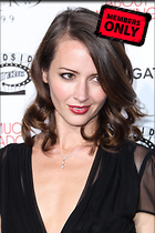 Celebrity Photo: Amy Acker 2869x4303   1.4 mb Viewed 11 times @BestEyeCandy.com Added 734 days ago