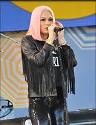 Celebrity Photo: Jessie J 2299x3000   833 kb Viewed 40 times @BestEyeCandy.com Added 1018 days ago