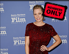 Celebrity Photo: Elizabeth Banks 3000x2366   3.4 mb Viewed 9 times @BestEyeCandy.com Added 3 years ago