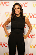 Celebrity Photo: Rosario Dawson 1999x3000   1.1 mb Viewed 43 times @BestEyeCandy.com Added 466 days ago