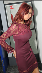 Celebrity Photo: Amy Childs 1695x2905   505 kb Viewed 199 times @BestEyeCandy.com Added 989 days ago