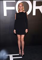 Celebrity Photo: Gwyneth Paltrow 2113x3000   528 kb Viewed 320 times @BestEyeCandy.com Added 980 days ago