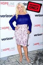 Celebrity Photo: Christina Aguilera 3630x5532   3.0 mb Viewed 10 times @BestEyeCandy.com Added 972 days ago