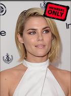 Celebrity Photo: Rachael Taylor 2220x3000   2.6 mb Viewed 5 times @BestEyeCandy.com Added 3 years ago