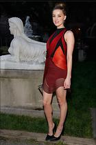 Celebrity Photo: Amber Heard 2000x3000   884 kb Viewed 218 times @BestEyeCandy.com Added 921 days ago