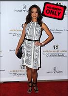 Celebrity Photo: Eva La Rue 3000x4233   1.6 mb Viewed 3 times @BestEyeCandy.com Added 192 days ago