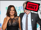 Celebrity Photo: Mariska Hargitay 3000x2224   2.5 mb Viewed 6 times @BestEyeCandy.com Added 640 days ago