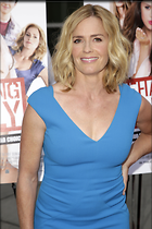 Celebrity Photo: Elisabeth Shue 2000x3000   526 kb Viewed 255 times @BestEyeCandy.com Added 613 days ago