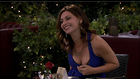 Celebrity Photo: Alyson Michalka 1920x1080   882 kb Viewed 62 times @BestEyeCandy.com Added 944 days ago