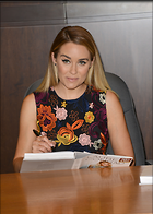 Celebrity Photo: Lauren Conrad 2250x3150   697 kb Viewed 92 times @BestEyeCandy.com Added 1080 days ago