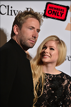 Celebrity Photo: Avril Lavigne 3280x4928   2.6 mb Viewed 1 time @BestEyeCandy.com Added 366 days ago