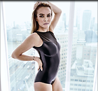 Celebrity Photo: Amanda Holden 1400x1304   104 kb Viewed 323 times @BestEyeCandy.com Added 499 days ago