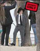 Celebrity Photo: Ellen Page 2833x3600   2.8 mb Viewed 2 times @BestEyeCandy.com Added 944 days ago