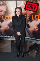 Celebrity Photo: Ellen Page 3082x4622   2.5 mb Viewed 5 times @BestEyeCandy.com Added 875 days ago