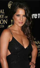Celebrity Photo: Kelly Monaco 1332x2239   281 kb Viewed 256 times @BestEyeCandy.com Added 869 days ago