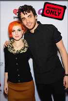 Celebrity Photo: Hayley Williams 2029x3000   1.9 mb Viewed 1 time @BestEyeCandy.com Added 705 days ago