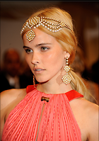 Celebrity Photo: Isabel Lucas 2112x3000   751 kb Viewed 65 times @BestEyeCandy.com Added 909 days ago