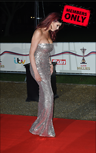 Celebrity Photo: Amy Childs 2395x3821   2.9 mb Viewed 4 times @BestEyeCandy.com Added 780 days ago