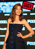 Celebrity Photo: Michelle Monaghan 3330x4674   4.5 mb Viewed 5 times @BestEyeCandy.com Added 988 days ago