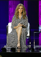 Celebrity Photo: Celine Dion 2100x2938   618 kb Viewed 85 times @BestEyeCandy.com Added 264 days ago