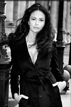 Celebrity Photo: Maria Grazia Cucinotta 1969x2953   812 kb Viewed 173 times @BestEyeCandy.com Added 899 days ago