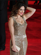 Celebrity Photo: Kelly Brook 1317x1764   468 kb Viewed 63 times @BestEyeCandy.com Added 243 days ago