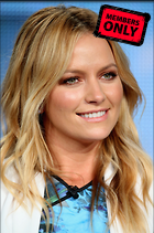 Celebrity Photo: Becki Newton 3392x5120   4.5 mb Viewed 12 times @BestEyeCandy.com Added 3 years ago