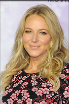 Celebrity Photo: Jewel Kilcher 2000x3000   981 kb Viewed 43 times @BestEyeCandy.com Added 123 days ago