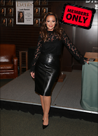 Celebrity Photo: Leah Remini 2606x3600   3.0 mb Viewed 7 times @BestEyeCandy.com Added 352 days ago