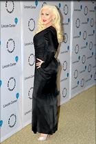 Celebrity Photo: Christina Aguilera 2100x3150   628 kb Viewed 227 times @BestEyeCandy.com Added 666 days ago