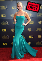Celebrity Photo: Nancy Odell 2550x3695   1.5 mb Viewed 3 times @BestEyeCandy.com Added 3 years ago