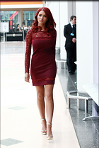 Celebrity Photo: Amy Childs 2005x3000   506 kb Viewed 87 times @BestEyeCandy.com Added 773 days ago