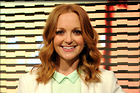Celebrity Photo: Jayma Mays 3000x1997   907 kb Viewed 95 times @BestEyeCandy.com Added 437 days ago