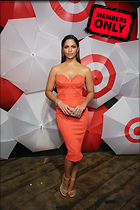 Celebrity Photo: Camila Alves 3339x5009   2.5 mb Viewed 1 time @BestEyeCandy.com Added 770 days ago