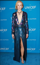 Celebrity Photo: Nicole Kidman 2100x3381   1,109 kb Viewed 77 times @BestEyeCandy.com Added 262 days ago
