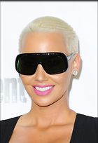 Celebrity Photo: Amber Rose 2400x3490   831 kb Viewed 185 times @BestEyeCandy.com Added 749 days ago