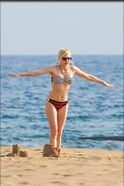 Celebrity Photo: Anna Faris 1053x1580   1.2 mb Viewed 101 times @BestEyeCandy.com Added 356 days ago