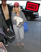 Celebrity Photo: Kristin Chenoweth 3029x3848   3.1 mb Viewed 0 times @BestEyeCandy.com Added 44 days ago