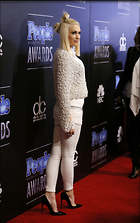 Celebrity Photo: Gwen Stefani 1942x3100   764 kb Viewed 497 times @BestEyeCandy.com Added 981 days ago