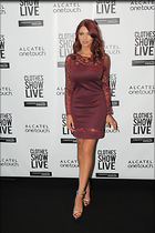 Celebrity Photo: Amy Childs 1996x3000   448 kb Viewed 92 times @BestEyeCandy.com Added 989 days ago