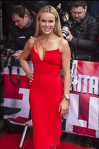 Celebrity Photo: Amanda Holden 2600x3907   816 kb Viewed 51 times @BestEyeCandy.com Added 494 days ago
