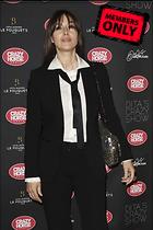 Celebrity Photo: Monica Bellucci 2276x3413   1.8 mb Viewed 0 times @BestEyeCandy.com Added 26 days ago