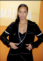 Celebrity Photo: Alicia Keys 2560x3608   506 kb Viewed 118 times @BestEyeCandy.com Added 443 days ago