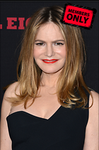 Celebrity Photo: Jennifer Jason Leigh 4080x6144   4.0 mb Viewed 2 times @BestEyeCandy.com Added 614 days ago