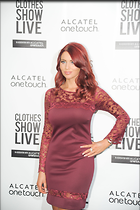 Celebrity Photo: Amy Childs 1996x3000   419 kb Viewed 75 times @BestEyeCandy.com Added 773 days ago