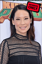 Celebrity Photo: Lucy Liu 3320x5000   2.7 mb Viewed 2 times @BestEyeCandy.com Added 115 days ago