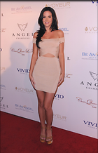 Celebrity Photo: Jayde Nicole 2250x3500   741 kb Viewed 113 times @BestEyeCandy.com Added 345 days ago