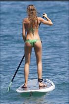 Celebrity Photo: Abigail Clancy 2400x3600   727 kb Viewed 245 times @BestEyeCandy.com Added 1018 days ago