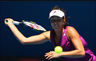 Celebrity Photo: Ana Ivanovic 3000x1917   359 kb Viewed 23 times @BestEyeCandy.com Added 391 days ago