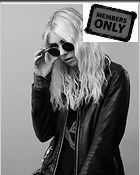 Celebrity Photo: Taylor Momsen 3840x4800   1.5 mb Viewed 0 times @BestEyeCandy.com Added 425 days ago